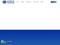 Strive.com.br