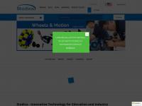 studica.com