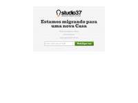 studio37.com.br