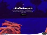 studiodancarte.com.br