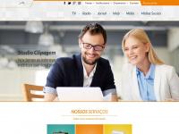 studioclipagem.com.br