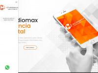 studiomax.com.br