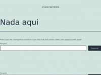 studionetwork.com.br