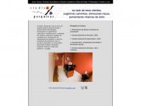 Studio Pesquisas - Rio Grande do Sul
