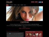 studiosthampa.com.br