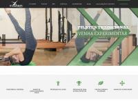 studiovivabem.com.br