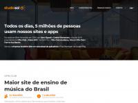 studiosol.com.br