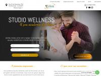 studiowellness.com.br
