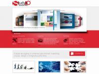 Studyo10 - Tecnologia Digital