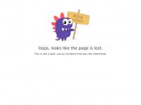 studioxpress.com.br