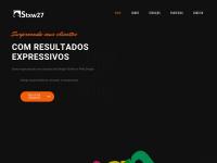 stxw27.com.br