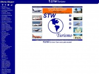 stwturismo.com.br
