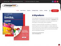 styroform.com.br