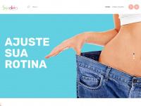 suadieta.com.br
