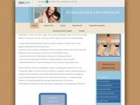 sualipo.com.br