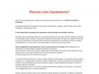 subservi.com.br