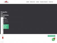 submarinescuba.com.br