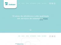 sublipaper.com.br