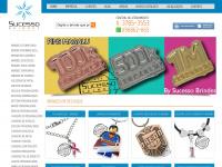 sucessobrindes.com.br