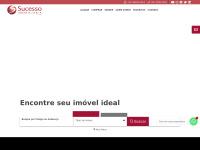 sucessoimobiliaria.com.br