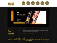 sucessoafro.com.br