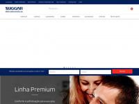 suggar.com.br