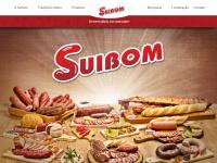 suibom.com.br