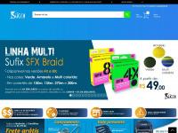 sugoibigfish.com.br