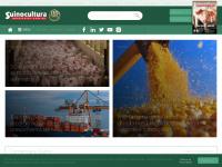suinoculturaindustrial.com.br