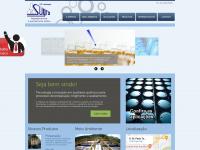 sugra.com.br