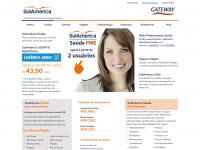 sulamericasaudesa.com.br
