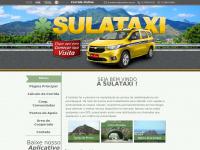 sulataxi.com.br