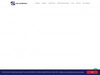sulatlantico.com.br
