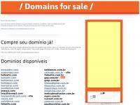 suldabahia.com.br