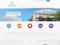 sulatlantica.com.br