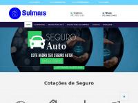 sulmais.com.br