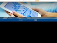 Sulprog.com.br - SulProg Sistemas Contabeis Integrados