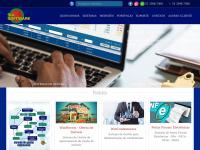 sulsoftware.com.br