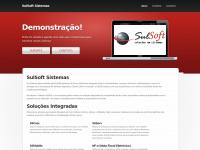sulsoftsistemas.com.br