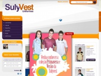 sulyvest.com.br