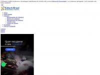 sultech-brasil.com.br