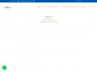 summitschool.com.br
