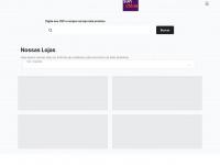 sunchina.com.br