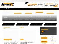 superbike.com.br