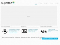 Superbiz   Hospedagem e Criação de Sites