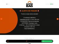 superbag.com.br