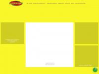 superbike101.com.br