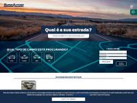 Superautoveiculos.com.br - SuperAuto - Kobrasol - Home