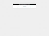 supercristal.com.br