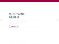 superdont.com.br